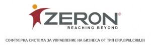 zeron